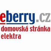 Elberry s.r.o.