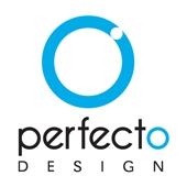 Perfecto design s.r.o.