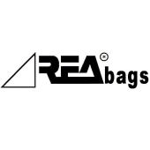 REAbags s.r.o.