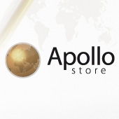 Apollo store a.s.