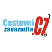 www.cestovnizavazadla.cz