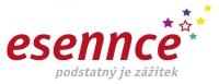 esennce.cz