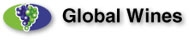 global-wines.cz