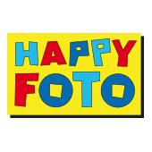 Happy Foto.cz