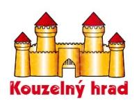 kouzelnyhrad.cz