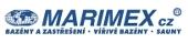 www.marimex.cz