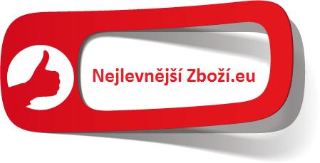 www.nejlevnejsizbozi.eu