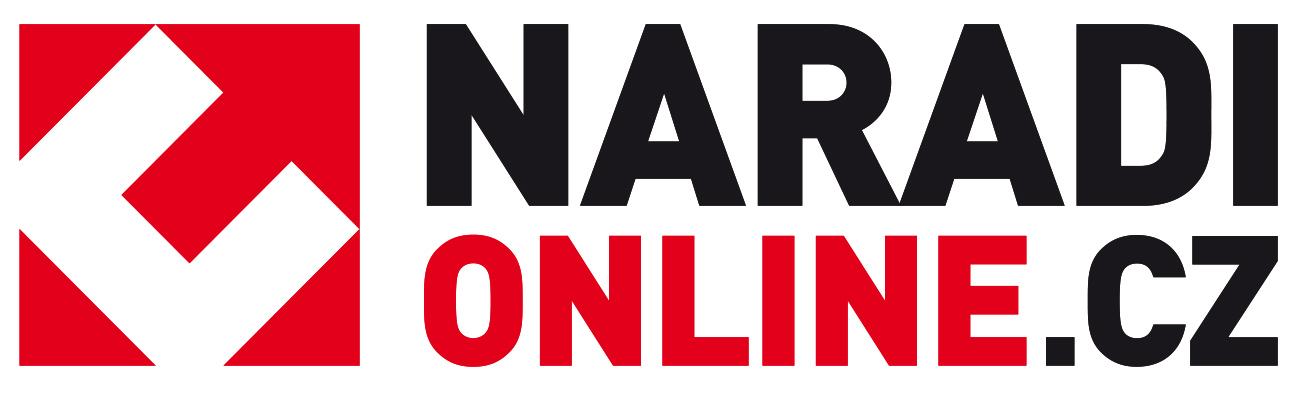 naradionline.cz
