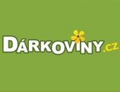 Dárkoviny.cz