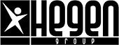 www.hegen.cz