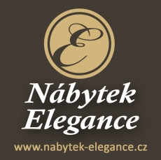 Nábytek-Elegance.cz