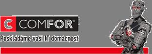 www.comfor.cz