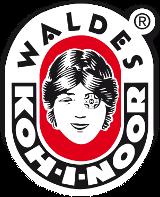 Waldes.cz