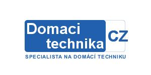 www.domacitechnika.cz