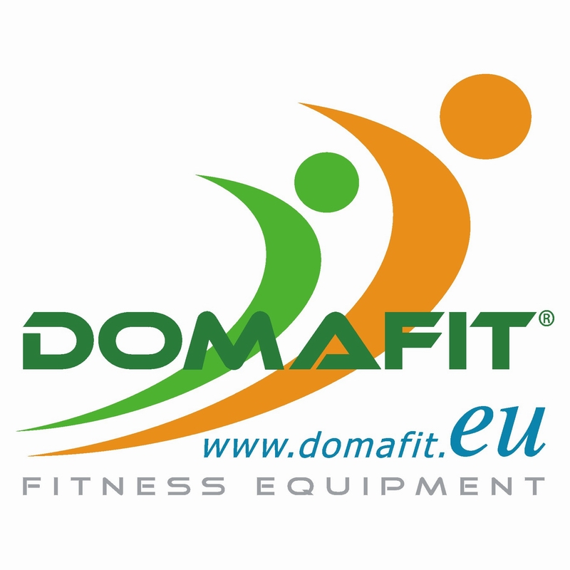 DOMAFIT FITNESS s.r.o.