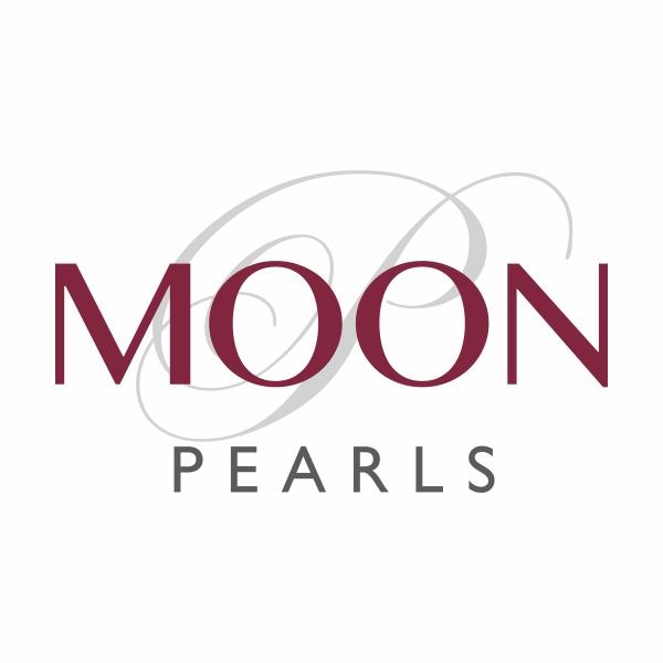 www.moonpearls.cz