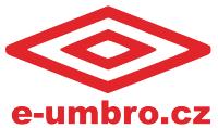 e-umbro.cz