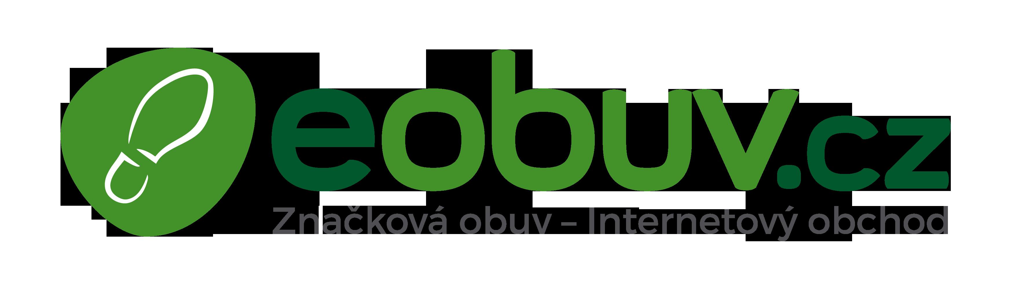 eobuv.cz/eobuwie.pl S.A.