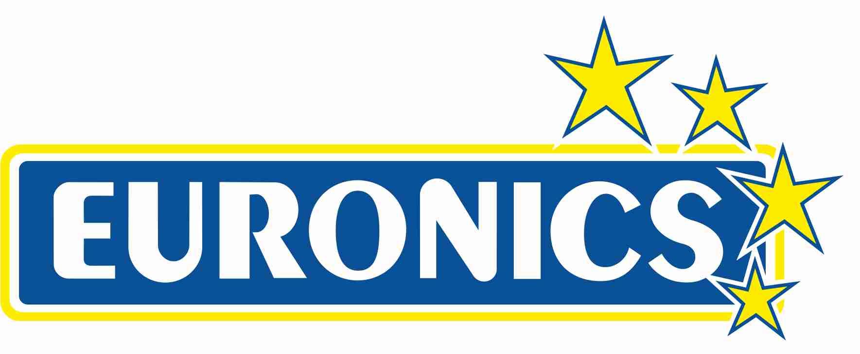 euronics.cz