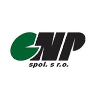 G.N.P. spol. s r.o.