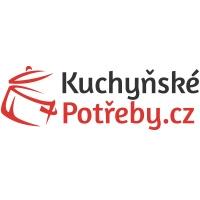 Roman Haering, KuchyňskéPotřeby.cz