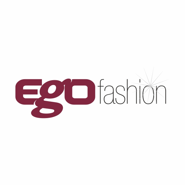 Ego Fashion, s. r. o.