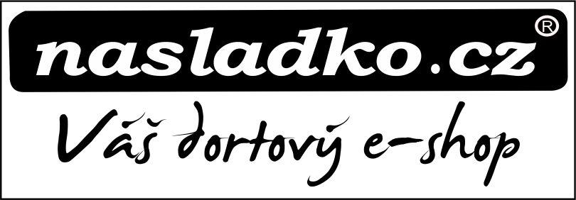 nasladko.cz s.r.o.