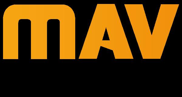 MAV Trading s.r.o