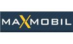 MAXmobil max-shop.cz s.r.o.