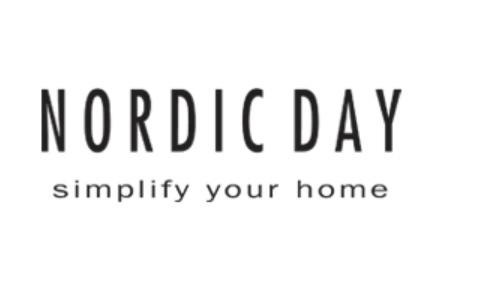 Nordicday.cz