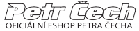 www.eshop.petr-cech.cz