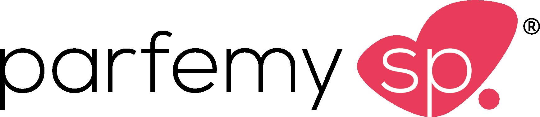 www.parfemy-sp.cz