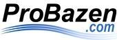 ProBazen.com