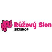 Růžový slon s.r.o.