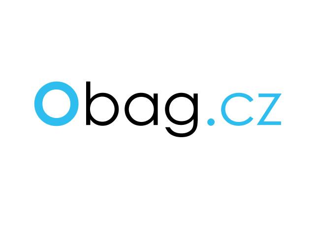 Obag.cz