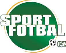 SportFotbal s.r.o.