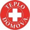 TEPLO DOMOVA.cz