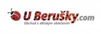 U Berušky.com