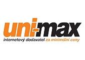 uni-max.cz