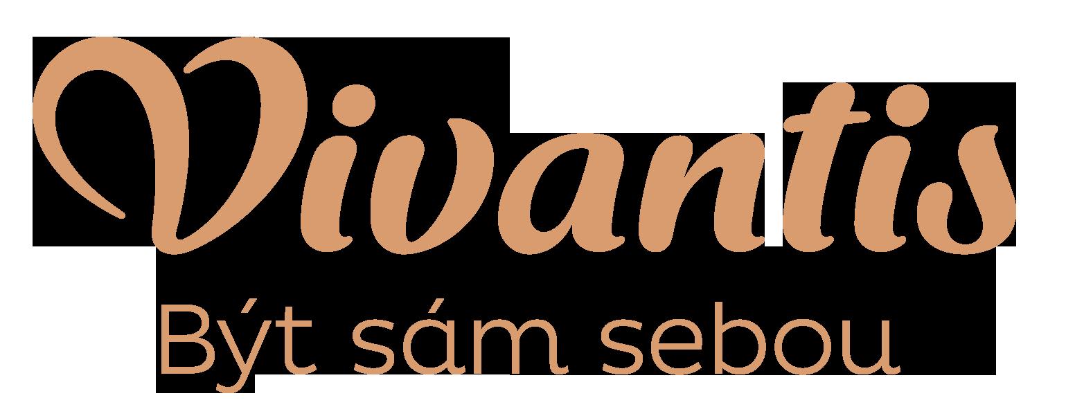 VIVANTIS a.s.