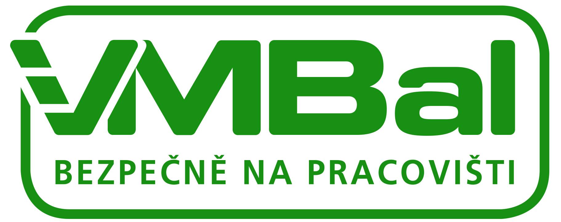 VMBal s.r.o.