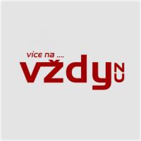 vždy.cz