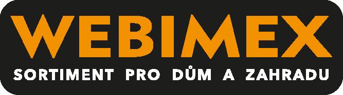 www.webimex.cz
