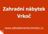 Jiří Konečný ZC Vrkoč