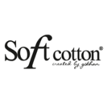 SOFT COTTON s.r.o.