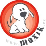 maxik.cz