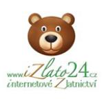 iZlato24.cz