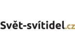www.svet-svitidel.cz