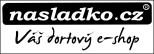nasladko.cz