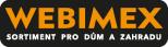 WEBIMEX LIMITED - odštěpný závod